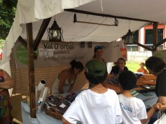 Mercado Lourdes. Puesto. Veintiocho Comunicación Creativa. 3