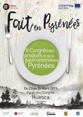 Cartel2Congreso_fr