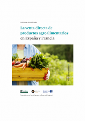 ventaDirectaProductosAgroalimentarios