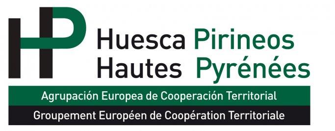 Huesca Pirineos|Hautes Pyrénées